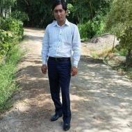 Boy Rishta Marriage Lahore  proposal  