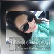 Girl Rishta Marriage Lahore Malik Kakayzai proposal |