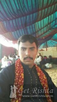 Boy Rishta Marriage Multan jatt warya proposal |