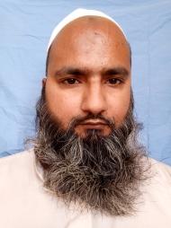 Boy Rishta Marriage Sadiqabad Jutt Bajwa proposal |