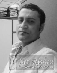 Boy Rishta Marriage Karachi Sheikh Ansari proposal  