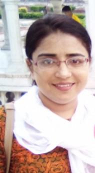 Boy Rishta Marriage Rahimyar Khan Rajpoot proposal  