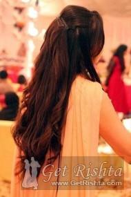 Girl Rishta Marriage bradford Malik proposal |