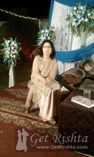 Girl Rishta Marriage Rahimyar Khan  proposal |