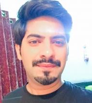 Boy Rishta Marriage Rawalpindi Mirza Baig proposal |