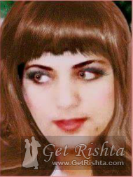Girl Rishta Marriage Lahore Sheikh Punjabi proposal |