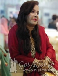 Girl Rishta Marriage Karachi Sheikh Siddiqui proposal |