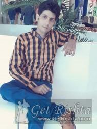 Boy Rishta Marriage Gujrat Malik proposal |