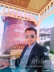 Boy Rishta Marriage Rawalpindi Khattar proposal  