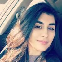 Girl Rishta Marriage Dubai  proposal |