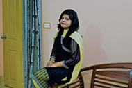 Girl Rishta Marriage Karachi Siddiqui proposal | SIDIQUE / Siddiqi / saddiqui