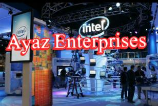 ayaz enterprises wedding service in islamabad