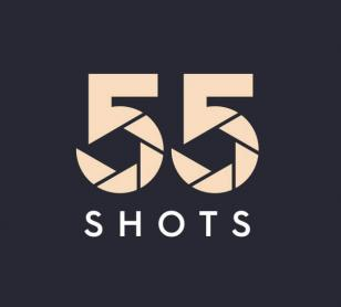55 shots photographers wedding service in lahore