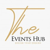 the events hub wedding service in lahore